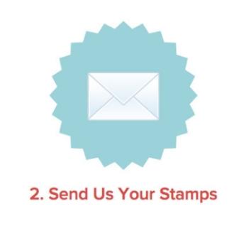 sell-unused-stamps.jpg