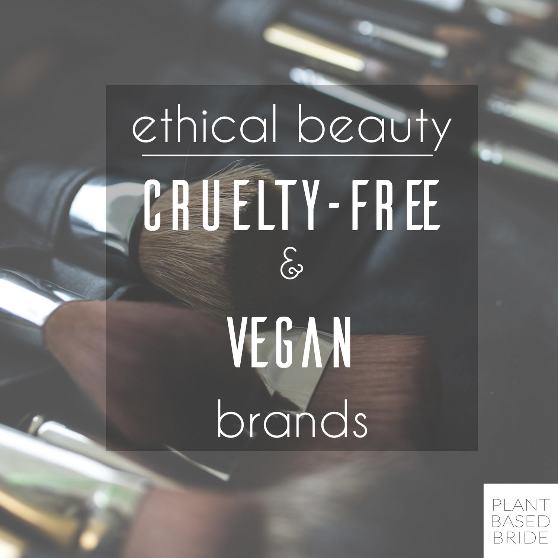 24+ Is Anastasia Beverly Hills Cruelty Free And Vegan Pics