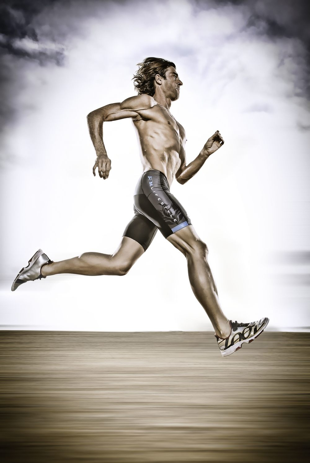 Rich Roll, Ultramarathon Runner. Image source: http://www.huffingtonpost.com/amy-ziff/rich-roll-interview_b_1547092.html