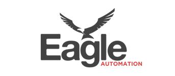 eagle-automation.jpg