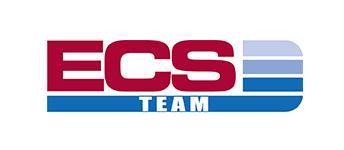 ecs-team.jpg