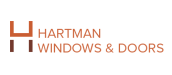 hartman-windows.jpg