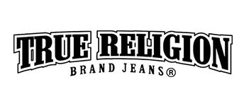 true-religion.jpg