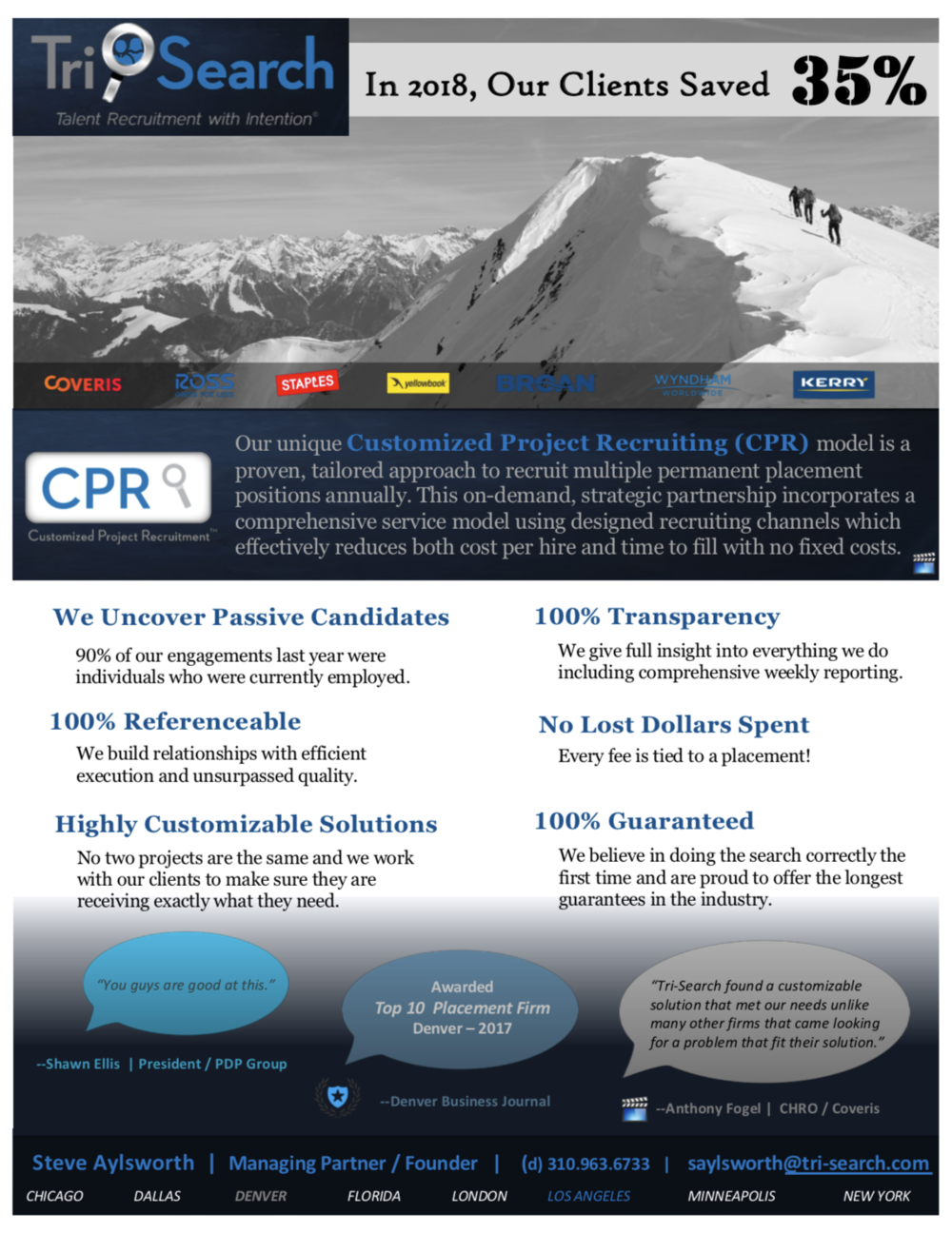 SAylsworth 2019 CPR one pager.png