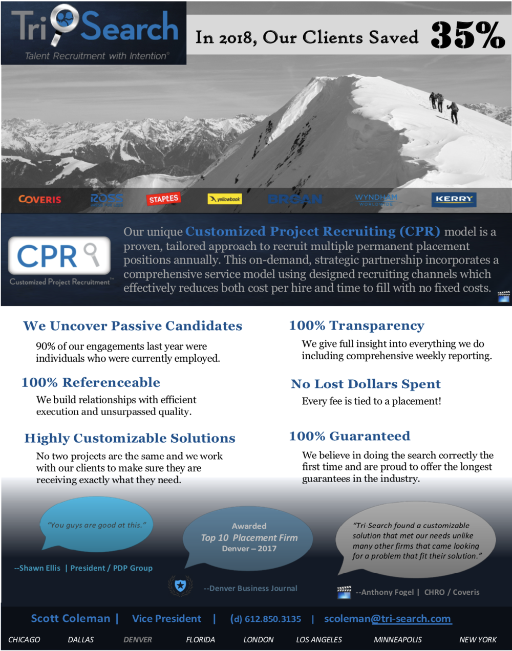 Coleman CPR Focused 1 pager 2019.png
