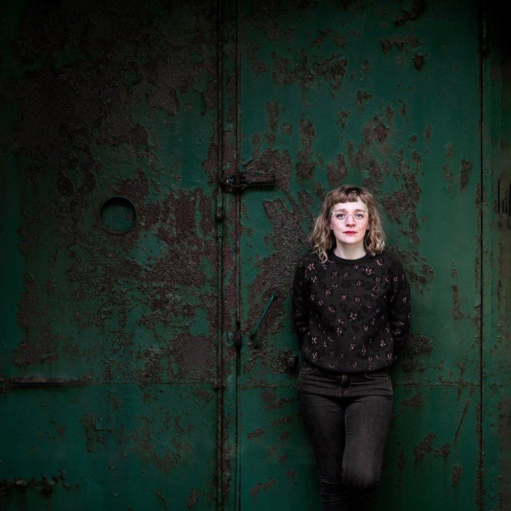photo: Bárður Eklund