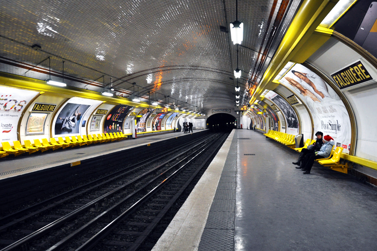 paris-subway_5538303052_o.jpg