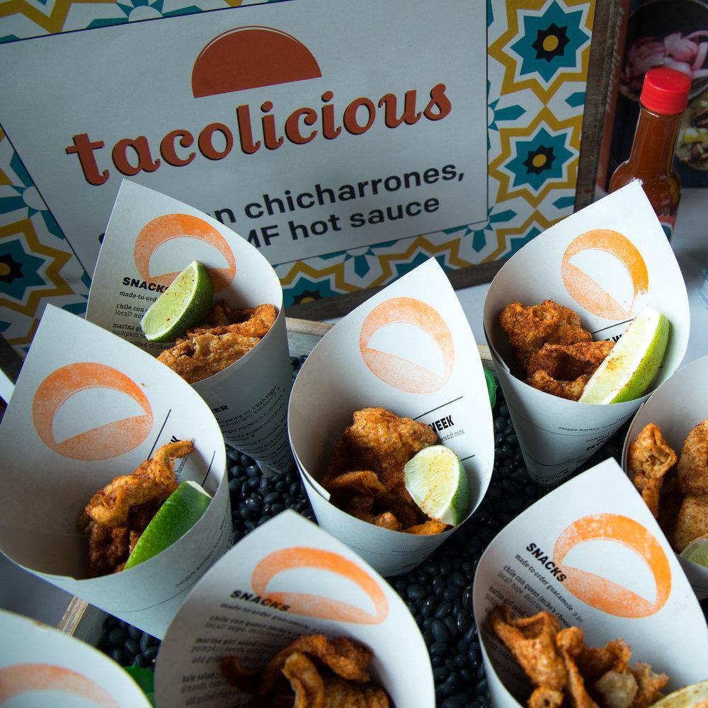 tacolicious_chicken-chicharrones-limes-mfhotsauce_01.jpg