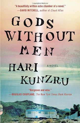 Gods-without-Men-Hari-Kunzru.jpg
