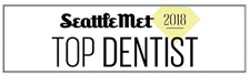 topdentist2018.png