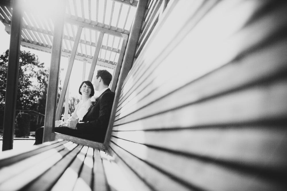 IMG_0138_KiraClay_Wedding2013.jpg