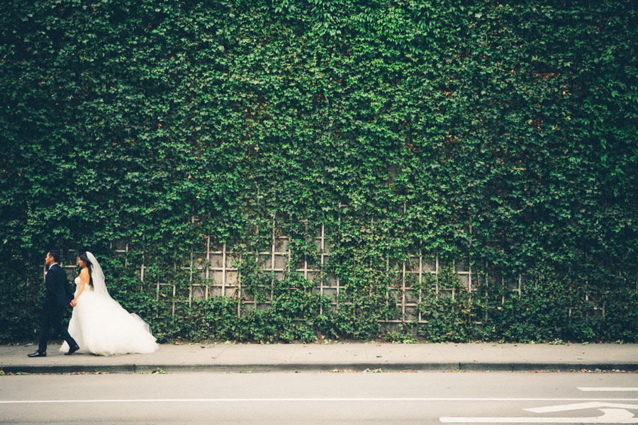 JJ PostWedding Vancouver 2012_IMG_2514_1.jpg