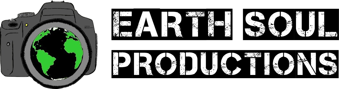 EARTH SOUL PRODUCTIONS