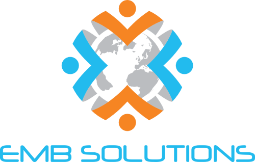 EMB SOLUTIONS