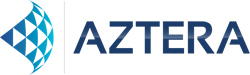 AZTERA-LOGO-250x75.png