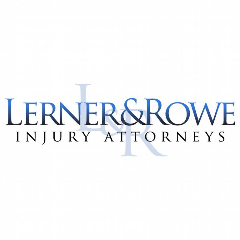 Lerner and Rowe Injury Attorneys Logo_full.png