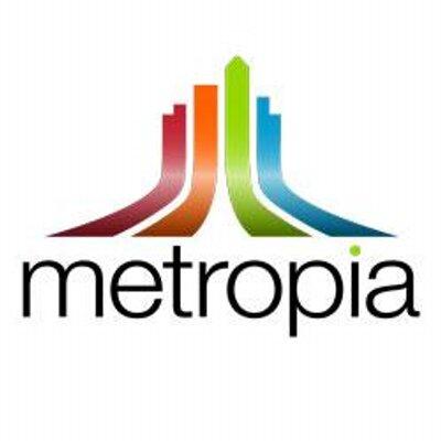 metropia.jpg