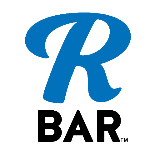 r bar.png