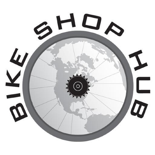 bike shop hub.jpg