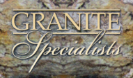 granite specialists copy.png