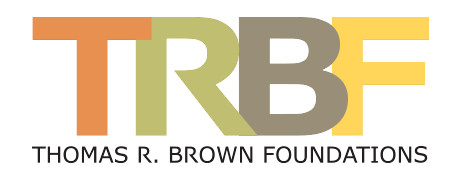 thomas brown foundations.png
