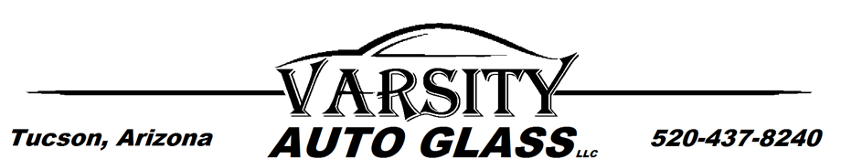 varsity auto glass.png
