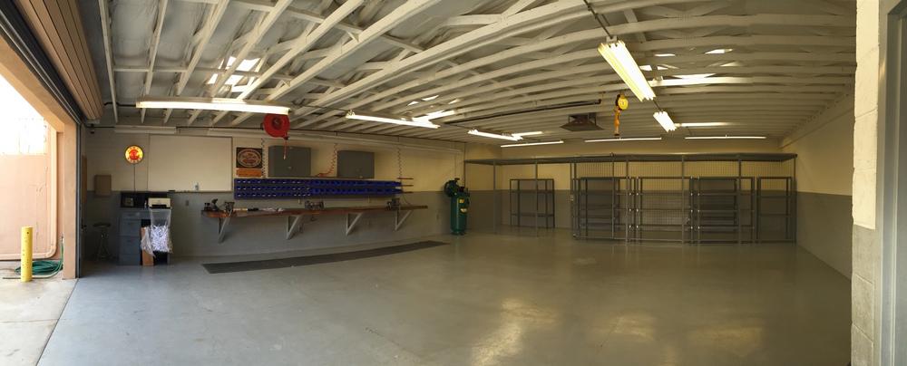 Garage Space.jpg