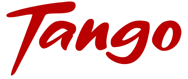 Tango Commercial Real Estate, LLC