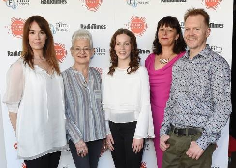 eva-pope-jacqueline-wilson-isabel-clifton-delyth-thomas-and-david-picture-id666443020.jpg