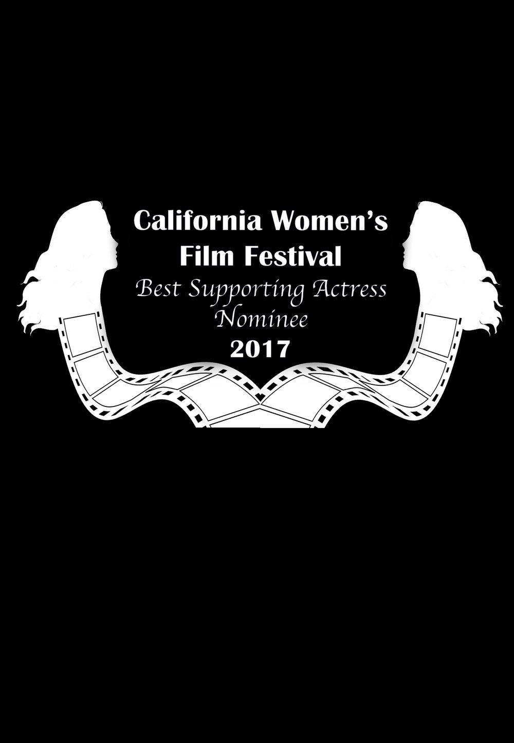 CWFF SA Nominee 2017.jpg
