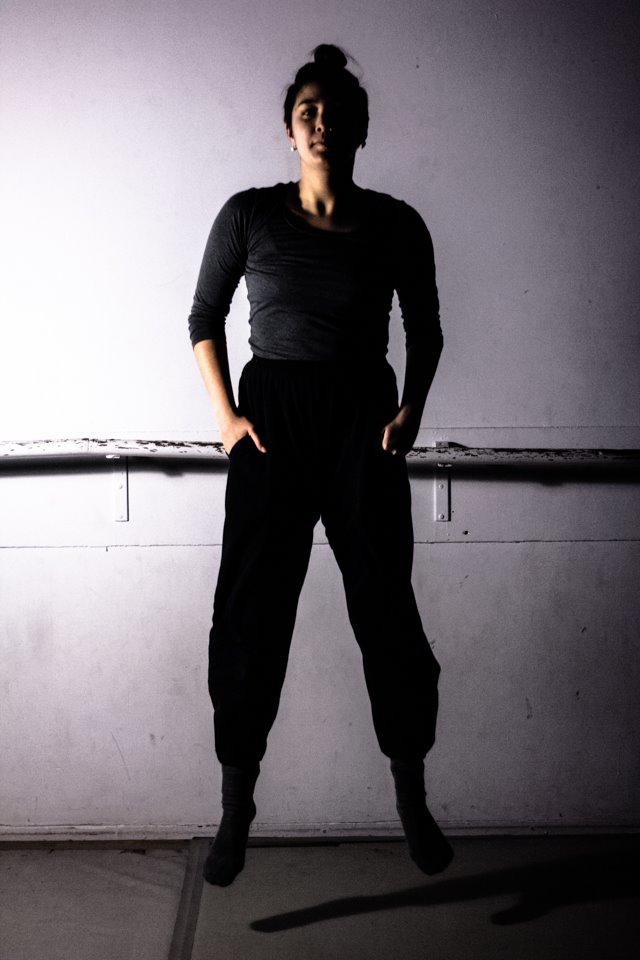 Jo Chiang Photography