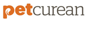 petcurean_logo.jpg