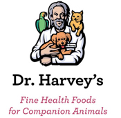 dr_harvey_logo.jpg