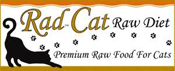 RadCatFood-Logo.jpeg
