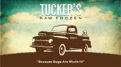 Tucker's Raw.jpg