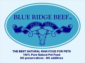 BRB-logo.jpg