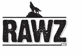 rawz-natural-pet-food-5.jpg