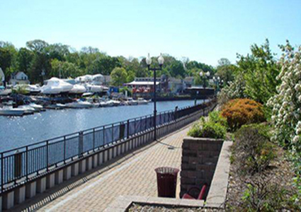 Portchester 2.jpg