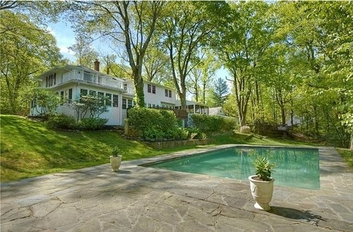 6 UPLAND LN  CROTON ON HUDSON  LIST PRICE $999,000  SOLD PRICE $925,000  SOLD ON 09/02/16