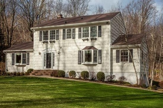 21 FOX DEN RD  MOUNT KISCO  LIST PRICE $1,089,000  SOLD PRICE $1,050,000  SOLD ON 07/31/17