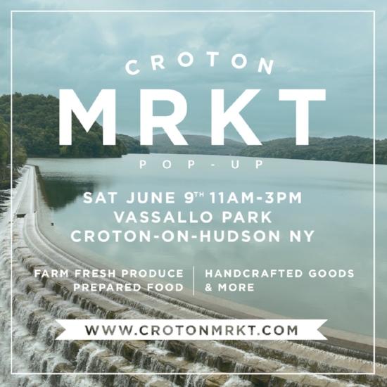 croton markey 6-9-18.jpg