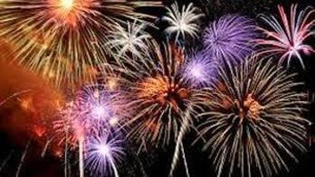 blog fireworks1.jpg