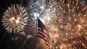 blog fireworks3.jpg