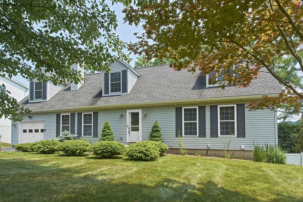 7 JENKINS CT  OSSINING  LIST PRICE $524,000  SOLD PRICE $540,000  SOLD ON 08/15/18
