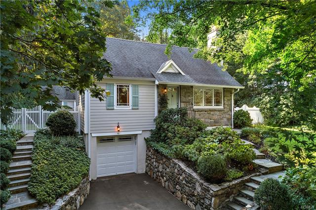 741 WASHINGTON AVE  CHAPPAQUA  LIST PRICE $848,000  SOLD PRICE $798,000  SOLD ON 12/19/18