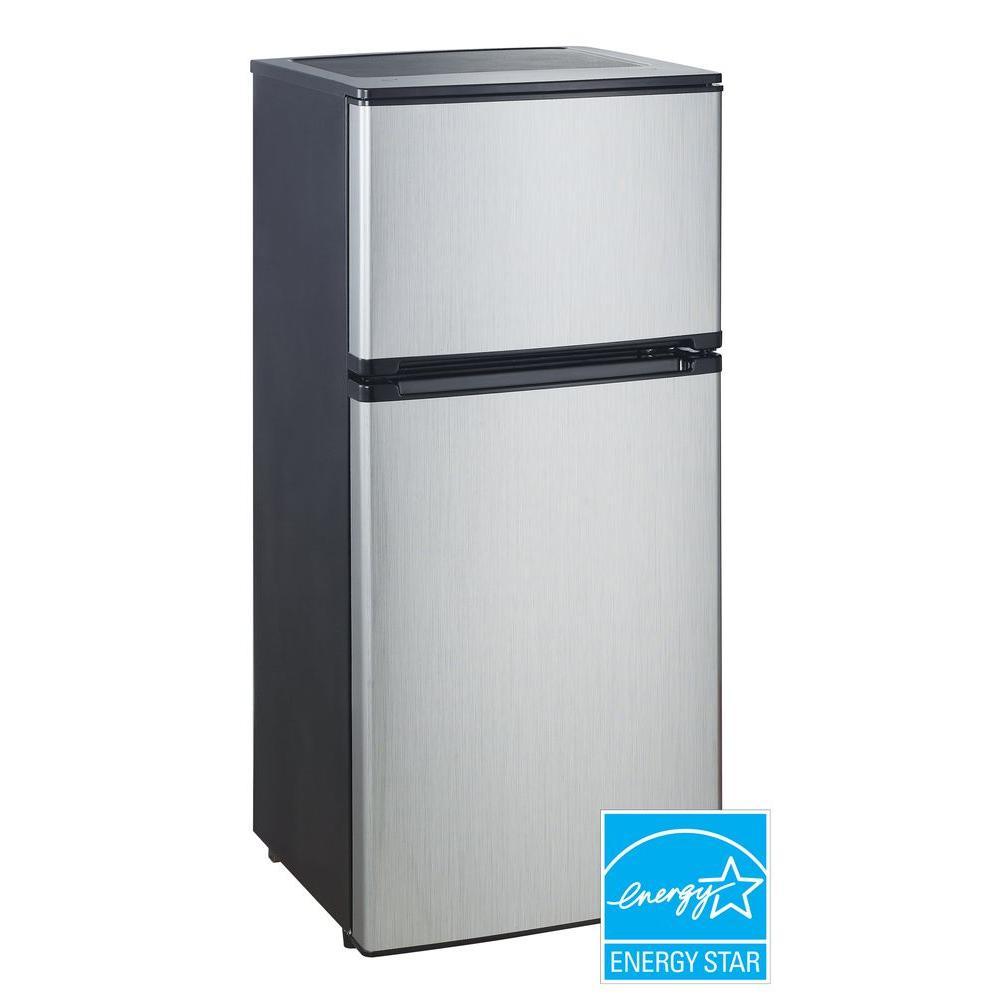 Energy Star Kitchen Appliances Energy Star Refrigerator Artemisia