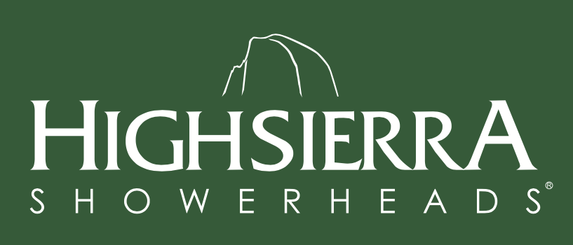 High Sierra Logo Green Background.png