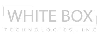 White Box Technologies