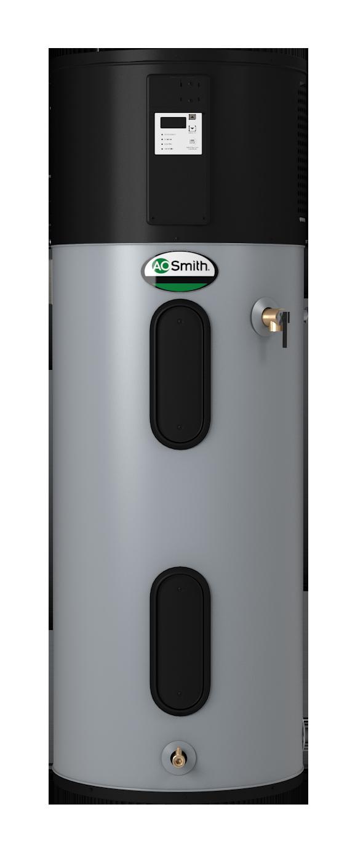 Heater Pump Heat Pump Hot Water Heater Artemisia