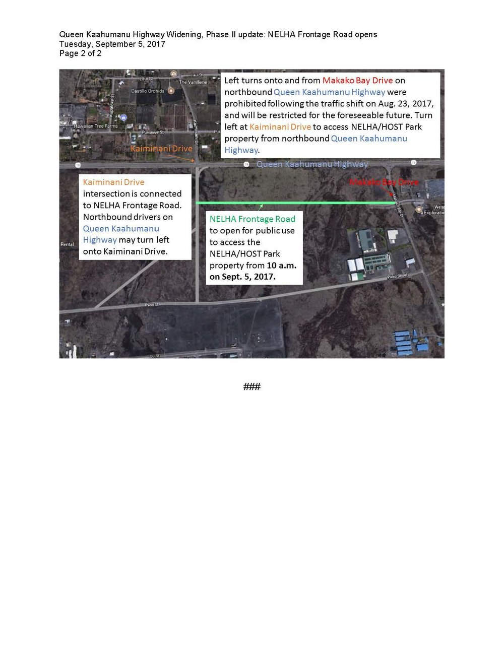 HDOT News Release.NELHA Entry.090117_Page_2.jpg